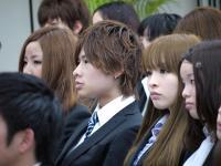 入学式2012_04