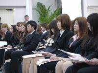 入学式2012_09