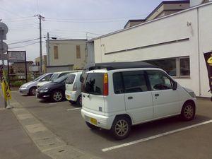 20090418900.jpg