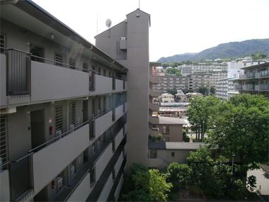 380-12.jpg