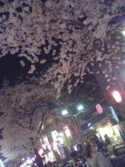 blog_042.jpg