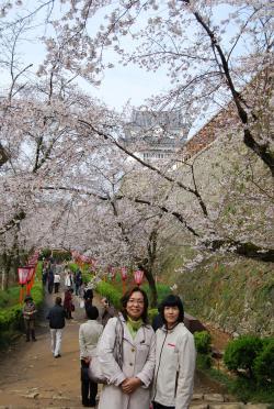 090405鶴山公園3convert_20090406231030
