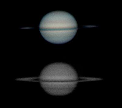 090403土星convert_20090408231133