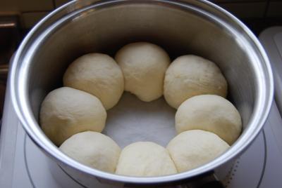 090502パン1