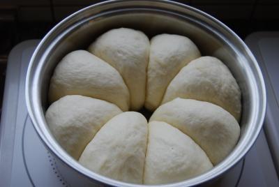 090502パン2