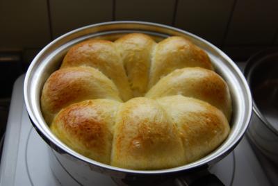 090502パン7