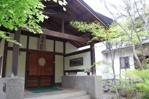 090503山荘5