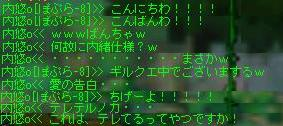 20080801a.jpg