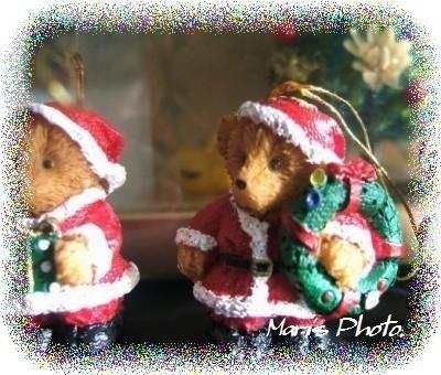 schristmas.jpg