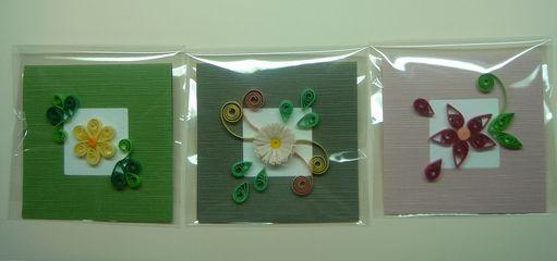07-card6.jpg