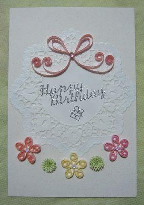 07-card7.jpg