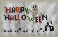 07-halloween-1.jpg