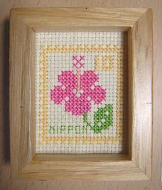 07-stamp-hibiscus-gaku2.jpg
