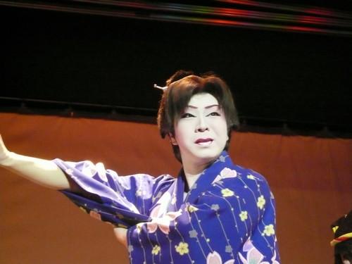 黒潮劇団 004