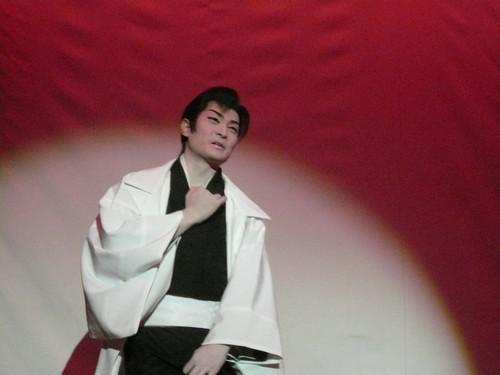 黒潮劇団 015