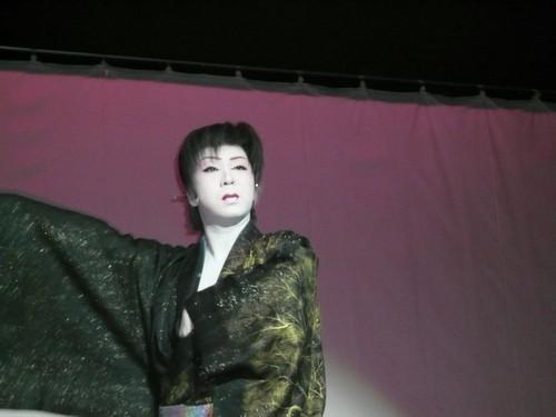 黒潮劇団 024