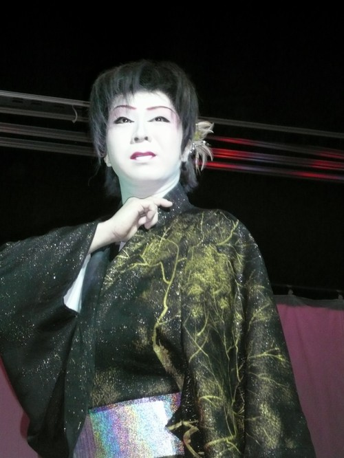 黒潮劇団 037