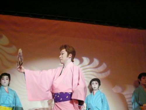黒潮劇団 061