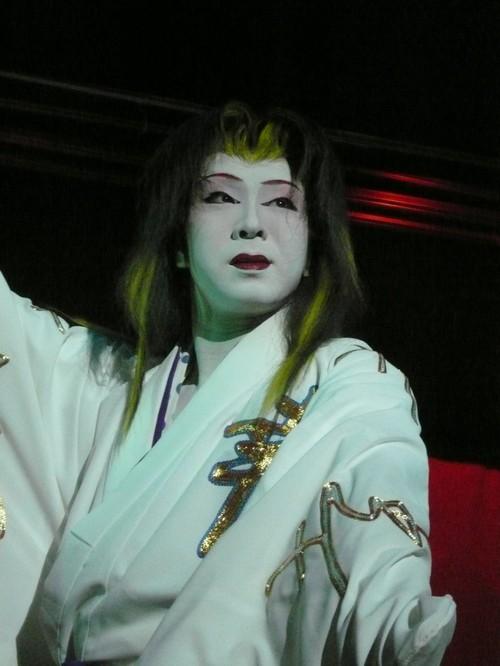 黒潮劇団 078
