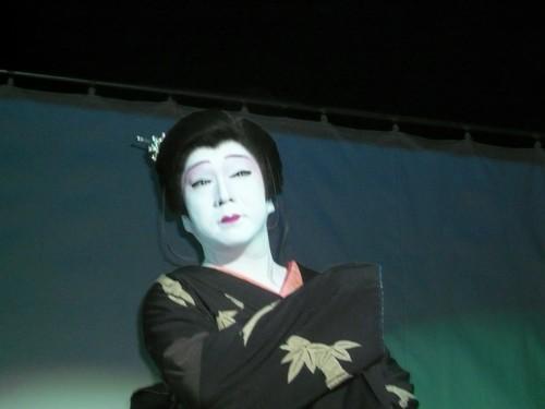 黒潮劇団 079