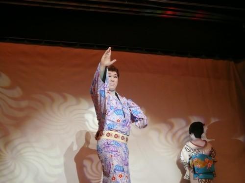 黒潮劇団 092