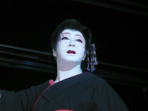 黒潮劇団 132