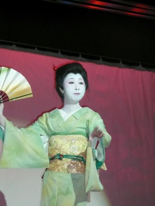 黒潮劇団 159