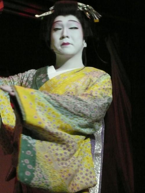 黒潮劇団 168