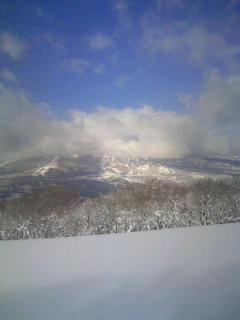 袴岳5080127_1024~02