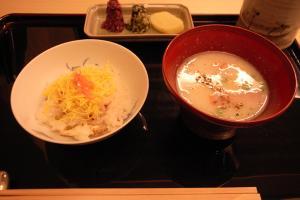 露庵菊乃井8