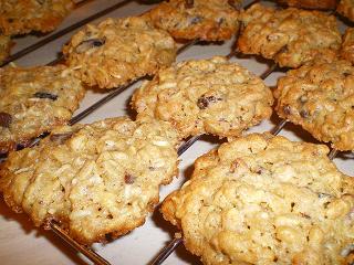 アメリカンカントリークッキー