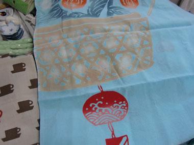 houzuki2012-1.jpg