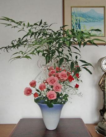 ikebana2011-12.jpg