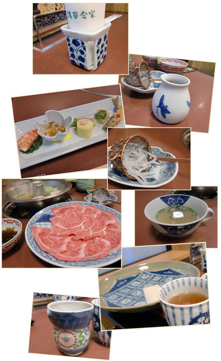 imahan-utuwa2012-4.jpg
