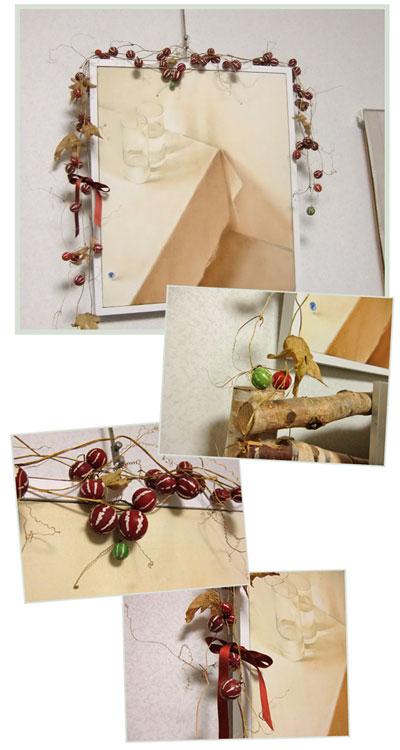 okisuzu2011-12gaku.jpg