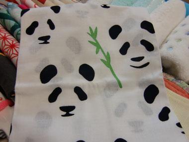 panda2012-1tenugui.jpg