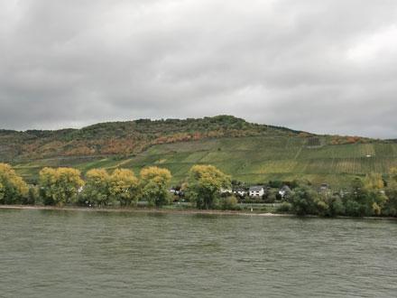 rainngawa2011-10--2.jpg