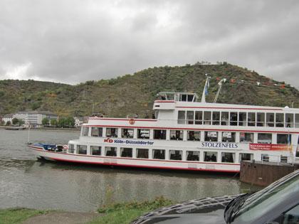 rainngawakudari2011-10.jpg