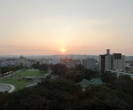 toyama-yuuhi2011-9.jpg