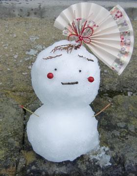 yukdaruma2012-1.jpg