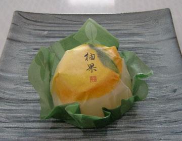 yuzuka2012-1-minamoto.jpg