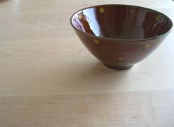 Maduのお茶碗2