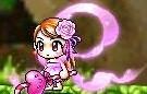 Maple090830_005552.jpg
