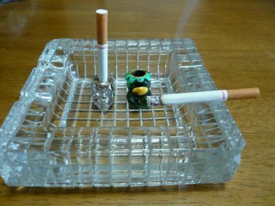 P1000552 たばこ2