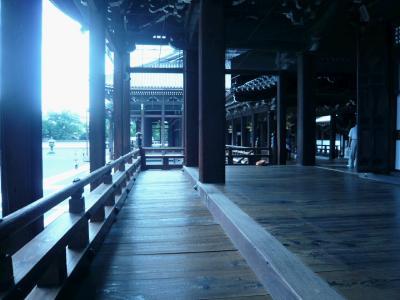 P1000689西本願寺