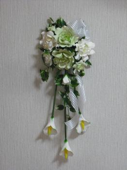 DSCF6893_20111105211917.jpg