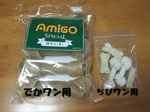 2008_0310ティンク0072