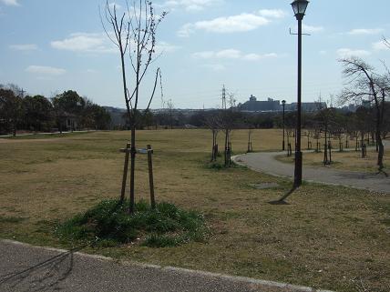 2008_0315公園