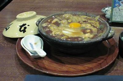 味噌煮込み02