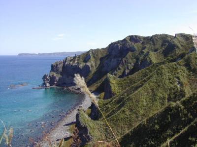 カムイ岬01